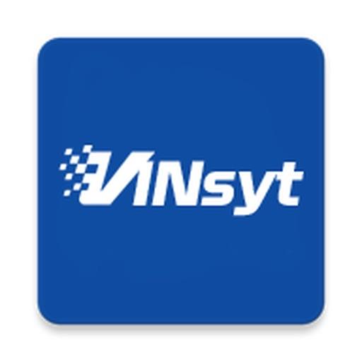 VINsyt Mobile