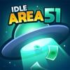 Idle 51