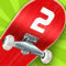 App Icon for Touchgrind Skate 2 App in Bulgaria IOS App Store