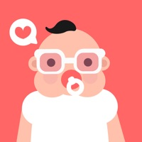 Hello Baby: Parenting App