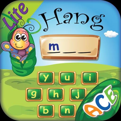 Spelling Bug Hangman
