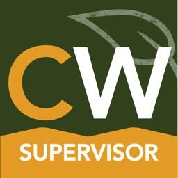 Western Growers Supervisor