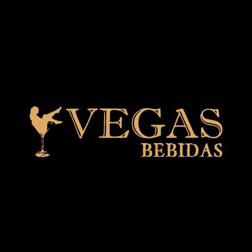 Vegas Bebidas