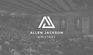 Allen Jackson Ministries