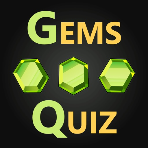 GEMS - Quiz For Clash Of Clans