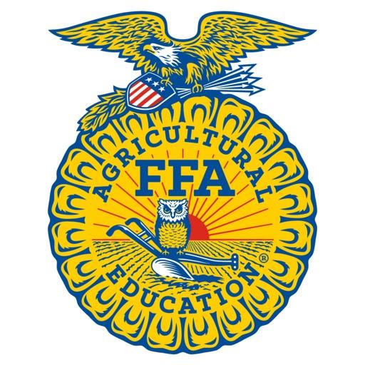 Oklahoma FFA Convention
