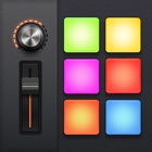 DJ Mix Pads 2 - Remix Version icon