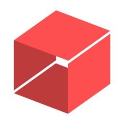 Unleashed Sales App