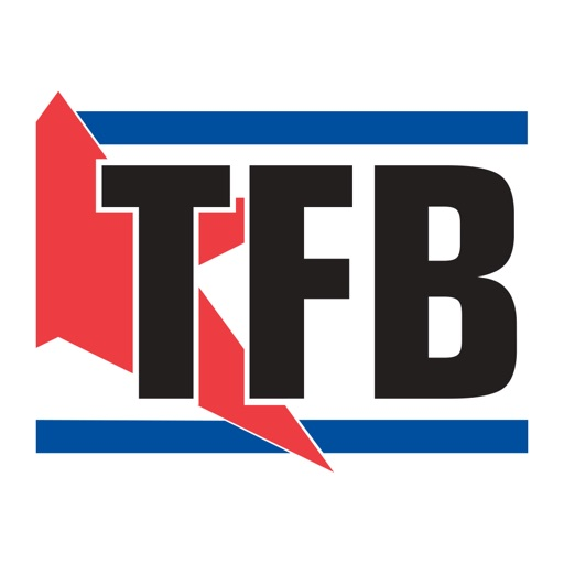 Tfb Home By Texas First Bank