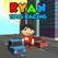Ryan Toys Racing