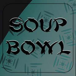 Image result for humkiro soupbowl app