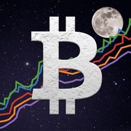 Bitcoin Monitor, Price Compare
