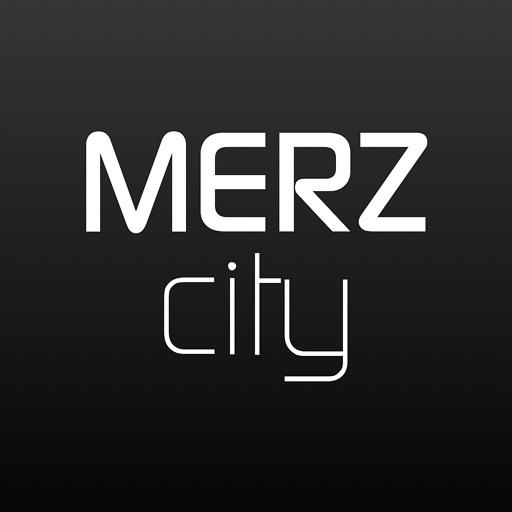 Merz City