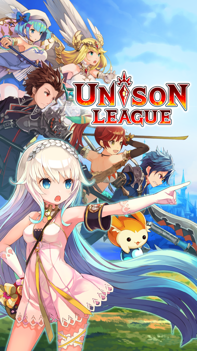 Unison League free Gems hack