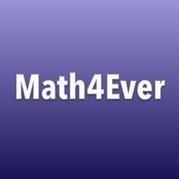 Math4Ever