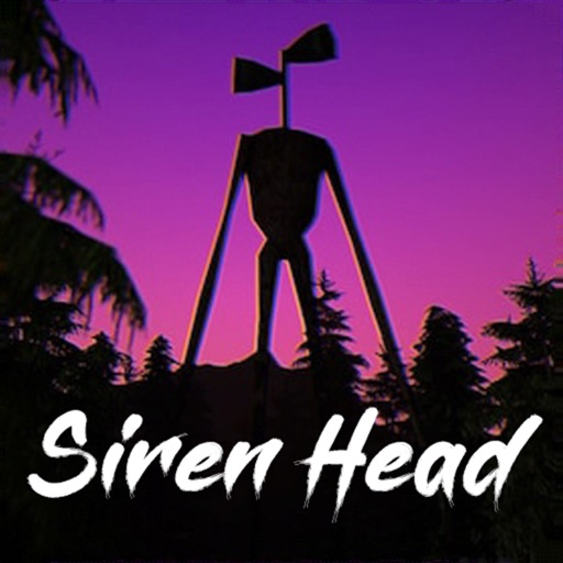 Siren Head Quiz Chat & Call