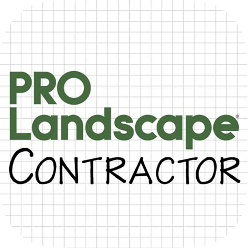PRO Landscape Contractor