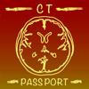 CT Passport 頭部-Kazuya Takayama