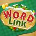 Word Link - Word Puzzle Game Hack Online Generator