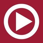 EC Touch - AppRadio & AppInCar icon