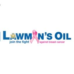 Lawman's Oil