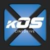 Kessler kOS for CineDrive