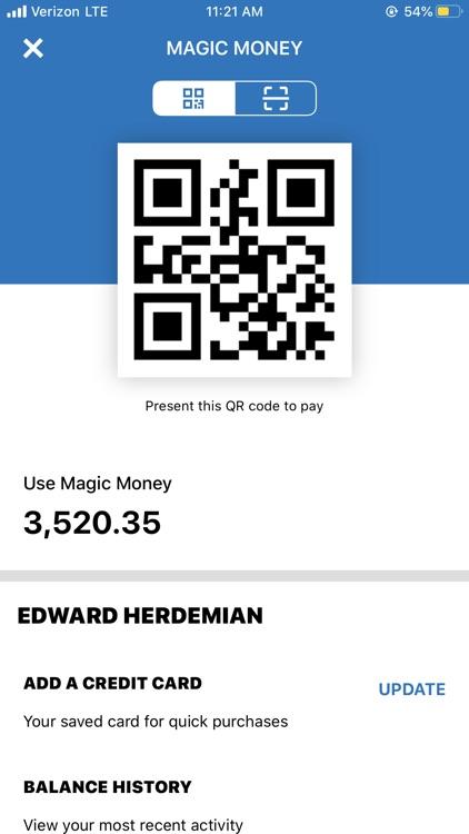 Orlando Magic Mobile