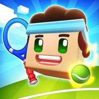 Codes for Tennis Bits Hack
