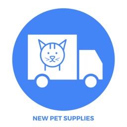 Pet Video Verify Pet Supplies