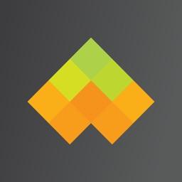 Wyzant - Find a tutor
