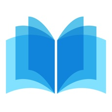 书摘 - 多看阅读: 商业,心理学 和 自助 图书