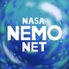NASA NeMO-Net