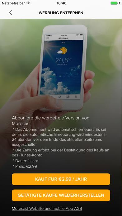 Samsung Apps Deutsch Kostenlos