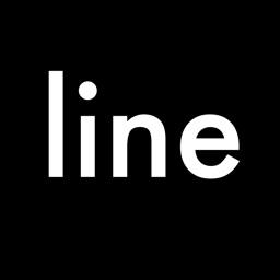 Line App - Get up to $500