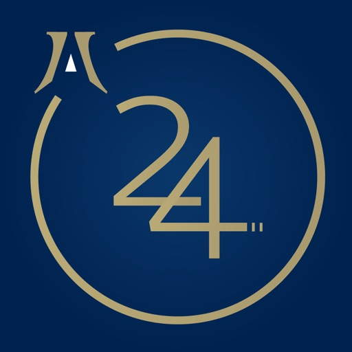 H&A24 Risk Intelligence