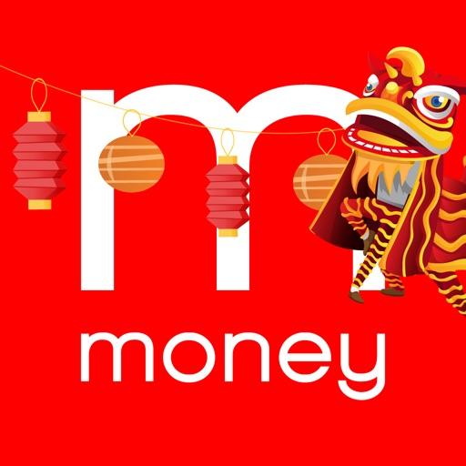 Merchantrade Money by MERCHANTRADE ASIA SDN BHD