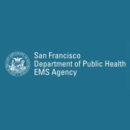San Francisco EMS Protocols