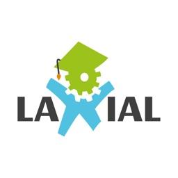 Laxial Inc