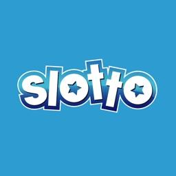 Slotto - Mobile Slots Casino