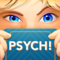 App Icon for Psych! Outwit Your Friends App in United States IOS App Store