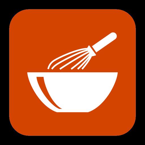 Recipe Keeper for Mac