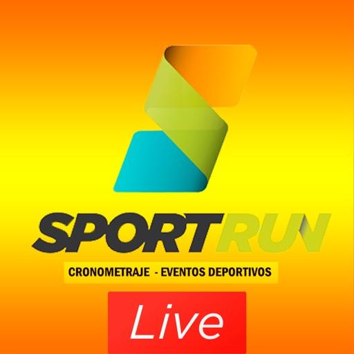 Sport Run Eventos