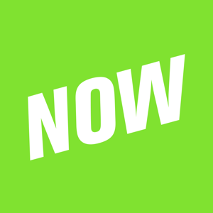 YouNow: Live Stream Video Chat ios app