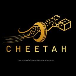Cheetah-xpress