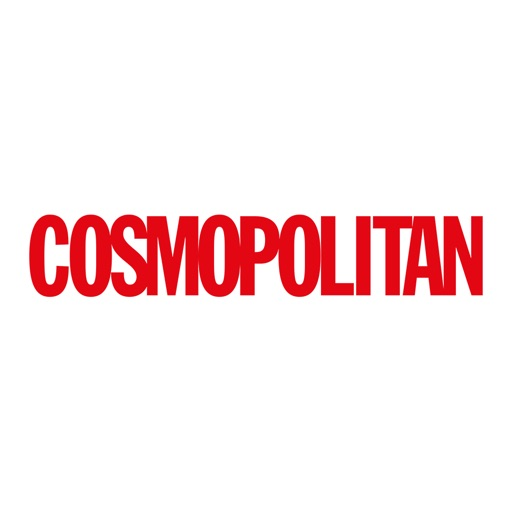 Cosmopolitan ePaper