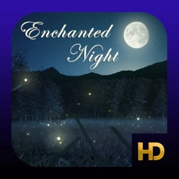 Enchanted Night HD