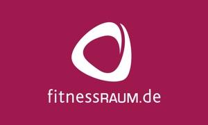 fitnessRAUM.de – OnlineFitness