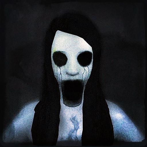 Evilnessa: The Cursed Place