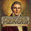 Book of Mormon Heroes: D&C