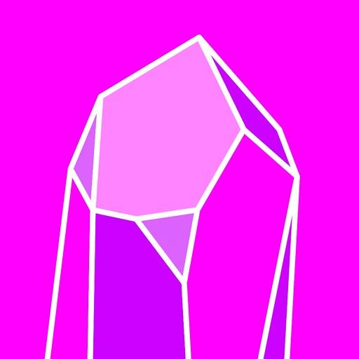 Crystal PWR